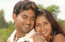 https://kannada.filmibeat.com/img/2009/10/04-jaala-movie-still1.jpg