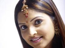 http://kannada.filmibeat.com/img/2009/10/05-sanchitha-padukone2.jpg