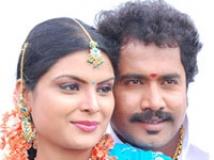 https://kannada.filmibeat.com/img/2009/10/07-om-namaha-still2.jpg