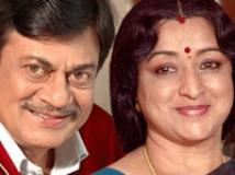 http://kannada.filmibeat.com/img/2009/10/09-ananthnag-lakshmi2.jpg