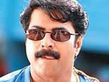http://kannada.filmibeat.com/img/2009/10/20-mammotty2.jpg