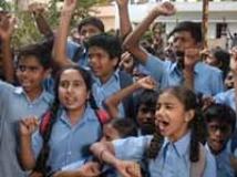 http://kannada.filmibeat.com/img/2009/10/21-bettadapurada-ditta-makkalu.jpg