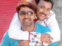 http://kannada.filmibeat.com/img/2009/10/22-nagendra-urs1.jpg