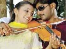 https://kannada.filmibeat.com/img/2009/10/25-mad-love-movie-still1.jpg