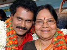 http://kannada.filmibeat.com/img/2009/10/27-leelavathi-vinod3.jpg