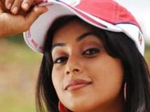http://kannada.filmibeat.com/img/2009/10/28-josh-still3.jpg