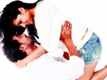 https://kannada.filmibeat.com/img/2009/10/30-sanju-weds-geetha1.jpg