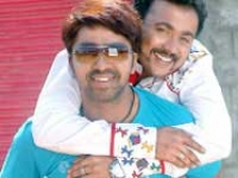 http://kannada.filmibeat.com/img/2009/11/06-nagendra-urs-2.jpg