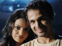 http://kannada.filmibeat.com/img/2009/11/15-ipc-section-5.jpg