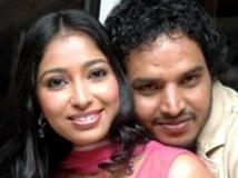 http://kannada.filmibeat.com/img/2009/11/23-banna-bannada-loka1.jpg