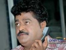 http://kannada.filmibeat.com/img/2009/11/26-eddalu-manjunatha1.jpg