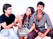http://kannada.filmibeat.com/img/2009/11/30-ravana-movie-still1.jpg