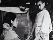 https://kannada.filmibeat.com/img/2009/12/05-ghatashraddha1.jpg
