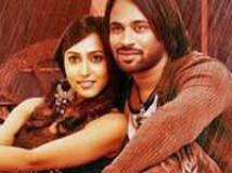 https://kannada.filmibeat.com/img/2010/01/10-preethiya-theru8.jpg