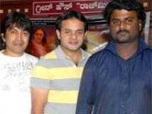 https://kannada.filmibeat.com/img/2010/01/13-swatantra-palya-team1.jpg