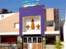 https://kannada.filmibeat.com/img/2010/01/20-srinevasa-theater2.jpg