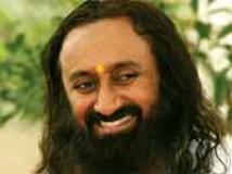 https://kannada.filmibeat.com/img/2010/02/01-ravishankar-guruji1.jpg