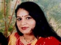 https://kannada.filmibeat.com/img/2010/02/04-anjali-sudhakar1.jpg