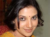 https://kannada.filmibeat.com/img/2010/02/14-vimukthi1.jpg