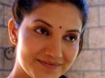 http://kannada.filmibeat.com/img/2010/02/16-vimukthi-still1.jpg