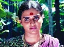 http://kannada.filmibeat.com/img/2010/02/24-pavithra-lokesh1.jpg