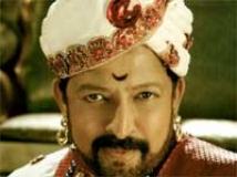 http://kannada.filmibeat.com/img/2010/02/25-vishnuvardhan1.jpg