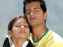 https://kannada.filmibeat.com/img/2010/03/07-preethi-nee-shaswathana.jpg