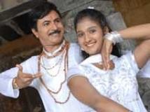 https://kannada.filmibeat.com/img/2010/03/11-sridhar-roopika-kalgejje1.jpg