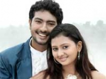 http://kannada.filmibeat.com/img/2010/04/05-amulya-varun1.jpg