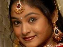 https://kannada.filmibeat.com/img/2010/04/15-padmavathi1.jpg