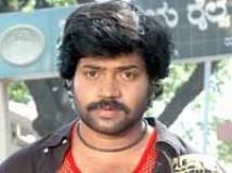 http://kannada.filmibeat.com/img/2010/04/15-vinod-prabhakar.jpg