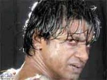 https://kannada.filmibeat.com/img/2010/04/19-vijay1.jpg