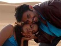 http://kannada.filmibeat.com/img/2010/04/22-antharathma1.jpg