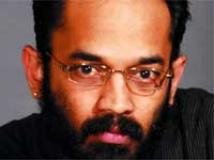 https://kannada.filmibeat.com/img/2010/04/29-guruprasad2.jpg