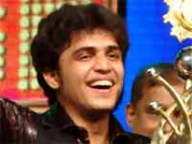 http://kannada.filmibeat.com/img/2010/05/04-nakul-abhayankar1.jpg