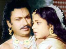 http://kannada.filmibeat.com/img/2010/05/18-satya-harischandra3.jpg