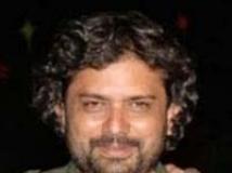 https://kannada.filmibeat.com/img/2010/06/07-dinesh-gandhi1.jpg