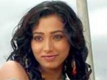 https://kannada.filmibeat.com/img/2010/06/16-sangeetha-shetty1.jpg