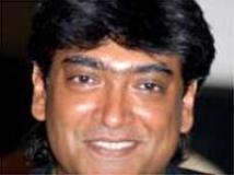 https://kannada.filmibeat.com/img/2010/06/21-rajesh-ramanathan1.jpg