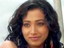 https://kannada.filmibeat.com/img/2010/06/24-sangeetha-shetty1.jpg