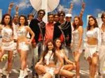 http://kannada.filmibeat.com/img/2010/07/06-yaksha1.jpg