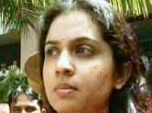 https://kannada.filmibeat.com/img/2010/08/02-shubha-crime6.jpg