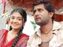 https://kannada.filmibeat.com/img/2010/08/05-matte-mungaaru1.jpg