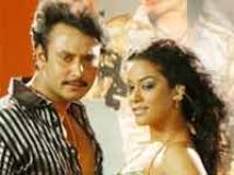 https://kannada.filmibeat.com/img/2010/08/22-shourya1.jpg