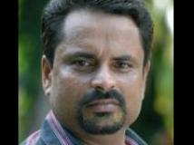 http://kannada.filmibeat.com/img/2010/08/27-vk-prakash1.jpg