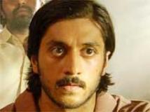 https://kannada.filmibeat.com/img/2010/09/14-chetan1.jpg
