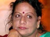http://kannada.filmibeat.com/img/2010/09/27-vaishali-kasaravalli1.jpg