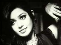 https://kannada.filmibeat.com/img/2010/10/04-chaya-singh1.jpg