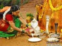 http://kannada.filmibeat.com/img/2010/11/09-sri-naga-shakthi1.jpg
