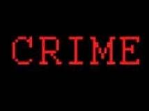 https://kannada.filmibeat.com/img/2010/11/14-crime4.jpg